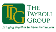 The Payroll Group